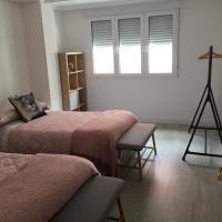 Booking.com: Hoteles en Luanco. ¡Reserva tu hotel ahora!