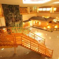 Hotel Towadaso