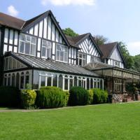 The oaklands hotel