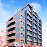 GR Hotel Suidocho