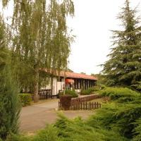 Park Hotel Táltos