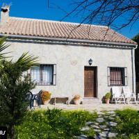 Casa de Campo El Toro, Los Lances Norte, LA Peña, Tarifa ...