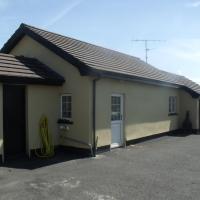 Ingfield Cottage