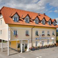 Gästehaus Feldkirchen