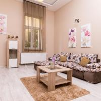 Purple Rain Apartment - FREE PARKING