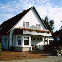 Gästehaus Ziemann