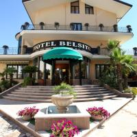 Belsito Hotel