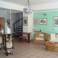 Hotel La Grotta