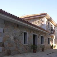 Booking.com: Hoteles en Navalagamella. ¡Reserva tu hotel ahora!