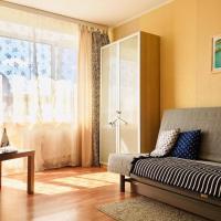 Apartments Evgeniya