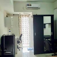 Apartemen Margonda Residence HH1212