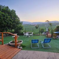 Lev-Ari Accommodation for Travelers
