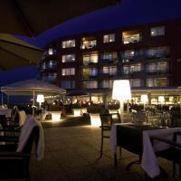 Hotel de Wielingen