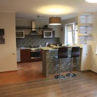 Apartament-Studio