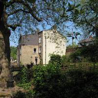 Birds Nest Cottage Guest House