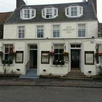 Old Aberlady Inn