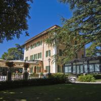 Hotel Villa Verdefiore