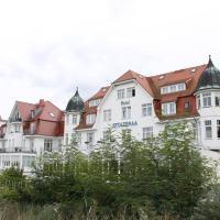 Hotel Stolteraa