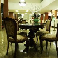 Garbos Hotel