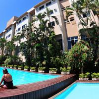 Lider Palace Hotel