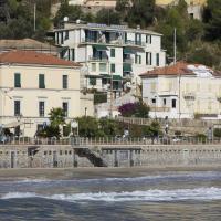 Residence Augustus