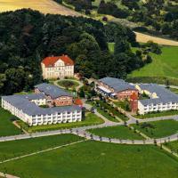 Precise Resort Rügen - Hotel & SPLASH Erlebniswelt
