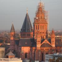 Altstadtapartment Mainz