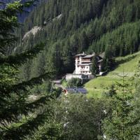 Residence Belavista