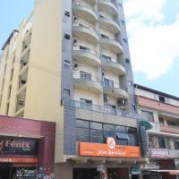 Minas Apart Hotel