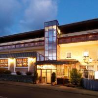 Hotel Rückert