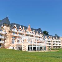 B'O Resort & Spa