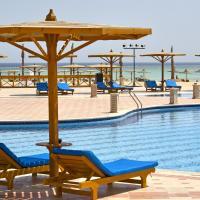 Nubian Inn Laguna Beach Resort