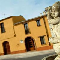 Booking.com: Hoteles en Avinyonet. ¡Reserva tu hotel ahora!
