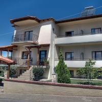 Guesthouse Evi Maria