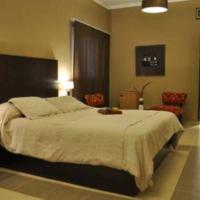Hotel Copahue