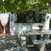 Casa Rural L'Esquerra De Gabriel