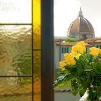 Residenza Il Villino B&B