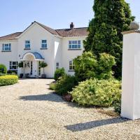 Budleigh House