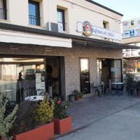 Caffetteria dell'Angolo