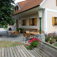 Farm Stay Rotovnik - Plesnik