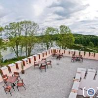 Booking.com: Hotels in Gorzewo. Book your hotel now!