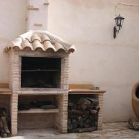 Casa Rural Tia Josefa