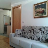 Booking.com: Hoteles en Lizarraga. ¡Reserva tu hotel ahora!
