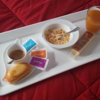 Bed And Breakfast Il Viandante