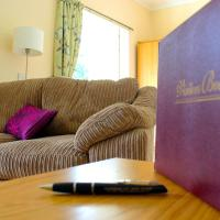 Auchendennan Luxury Self Catering Cottages