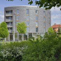 Booking.com: Hotels in Ilmenau. Book your hotel now!