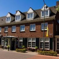 Hotel Boer Goossens