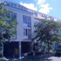 StayInn Hostel und Gästehaus