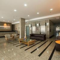 Othon Suites Recife Metrópolis