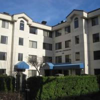 First Hill Apartments Extended Stay Seattle